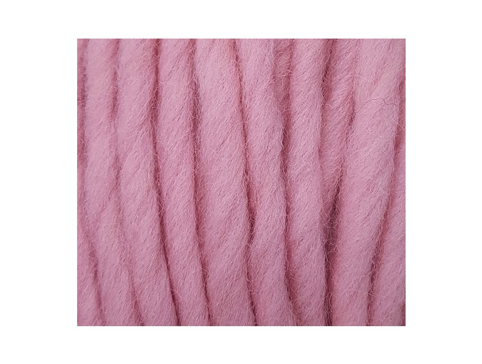 Gazzal Pure Wool-4, 100% Australian Wool, 4 Skein Value Pack, 400g фото 24
