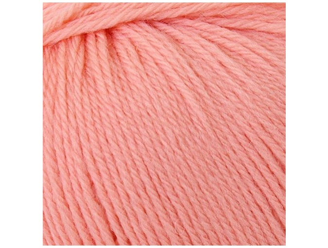 Troitsk Wool De Lux, 100% Merino Wool 10 Skein Value Pack, 500g фото 17