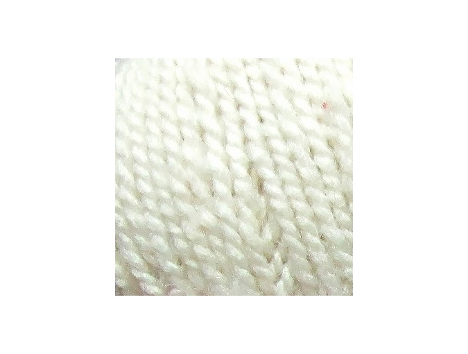 Pekhorka Vigogne, 30% Wool, 70% Acrylic 10 Skein Value Pack, 1000g фото 3