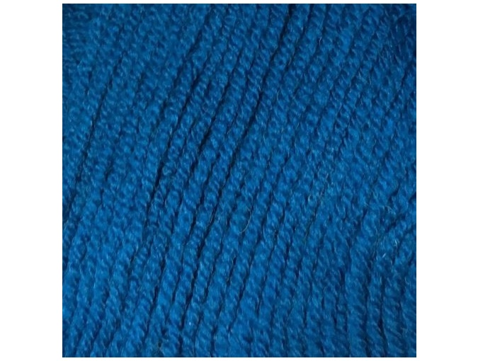 Color City Paris 10% Cashmere, 40% Merino Wool, 50% Acrylic, 5 Skein Value Pack, 500g фото 8
