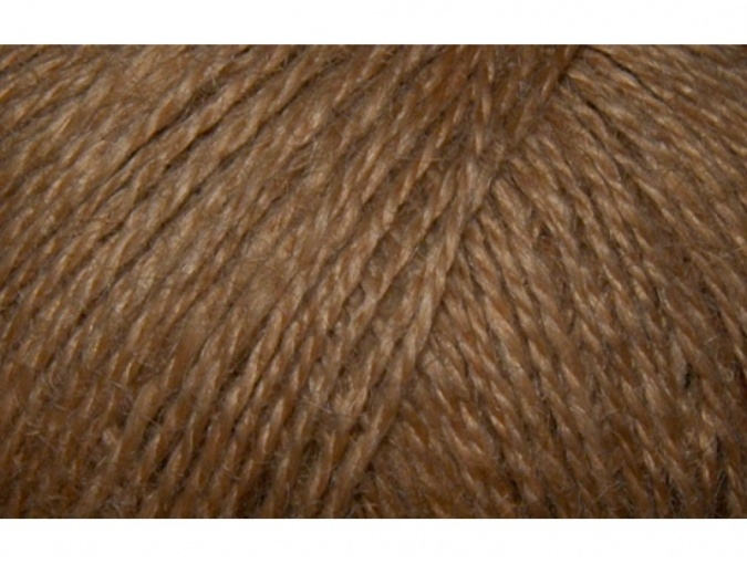 Fibra Natura Java 100% hemp, 10 Skein Value Pack, 500g фото 5