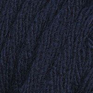 Troitsk Wool Athena, 20% merino wool, 80% acrylic 5 Skein Value Pack, 500g фото 5