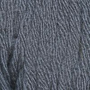 Troitsk Wool Athena, 20% merino wool, 80% acrylic 5 Skein Value Pack, 500g фото 21