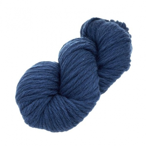Troitsk Wool Athena, 20% merino wool, 80% acrylic 5 Skein Value Pack, 500g фото 30