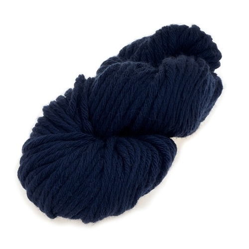 Troitsk Wool Athena, 20% merino wool, 80% acrylic 5 Skein Value Pack, 500g фото 4