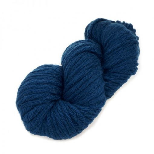 Troitsk Wool Athena, 20% merino wool, 80% acrylic 5 Skein Value Pack, 500g фото 10