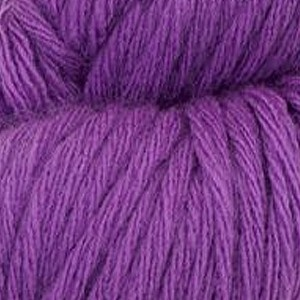 Troitsk Wool Athena, 20% merino wool, 80% acrylic 5 Skein Value Pack, 500g фото 19