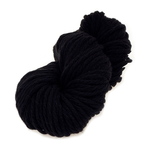 Troitsk Wool Athena, 20% merino wool, 80% acrylic 5 Skein Value Pack, 500g фото 6